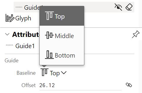 Edit Guide